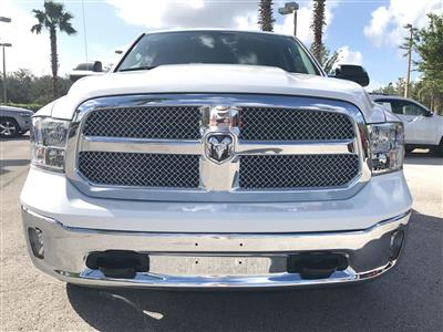 2018 Ram 1500 Quad Cab 4x4,  Pickup #R18076 - photo 8