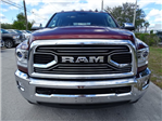 2018 Ram 2500 Mega Cab 4x4,  Pickup #R18079 - photo 8