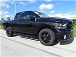 2018 Ram 1500 Crew Cab,  Pickup #R18110 - photo 3