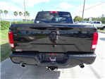 2018 Ram 1500 Crew Cab,  Pickup #R18110 - photo 5