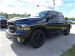 2018 Ram 1500 Crew Cab,  Pickup #R18110 - photo 1