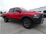 2018 Ram 1500 Crew Cab,  Pickup #R18183 - photo 3