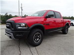 2018 Ram 1500 Crew Cab,  Pickup #R18183 - photo 1