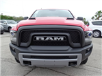 2018 Ram 1500 Crew Cab,  Pickup #R18183 - photo 8