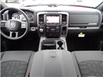 2018 Ram 1500 Crew Cab,  Pickup #R18183 - photo 15