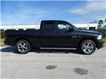 2018 Ram 1500 Quad Cab,  Pickup #R18184 - photo 5