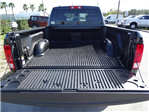 2018 Ram 1500 Quad Cab,  Pickup #R18184 - photo 12