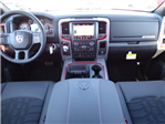 2018 Ram 1500 Crew Cab 4x2,  Pickup #R18216 - photo 13