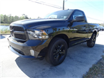2018 Ram 1500 Regular Cab 4x4,  Pickup #R18273 - photo 1