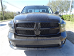 2018 Ram 1500 Regular Cab 4x4,  Pickup #R18273 - photo 8
