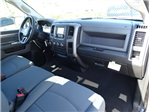 2018 Ram 1500 Regular Cab 4x4,  Pickup #R18273 - photo 14