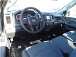 2018 Ram 1500 Regular Cab 4x4,  Pickup #R18273 - photo 16