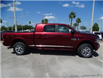 2018 Ram 2500 Mega Cab 4x4,  Pickup #R18277 - photo 5