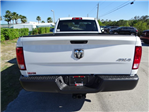 2018 Ram 1500 Regular Cab 4x4,  Pickup #R18322 - photo 6