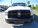 2018 Ram 1500 Regular Cab 4x4,  Pickup #R18322 - photo 7