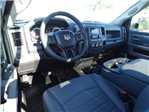 2018 Ram 5500 Regular Cab DRW 4x4,  Cab Chassis #R18326 - photo 14