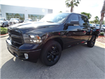 2018 Ram 1500 Crew Cab,  Pickup #R18328 - photo 1