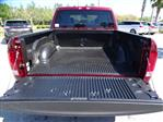 2018 Ram 1500 Crew Cab 4x2,  Pickup #R18334 - photo 13