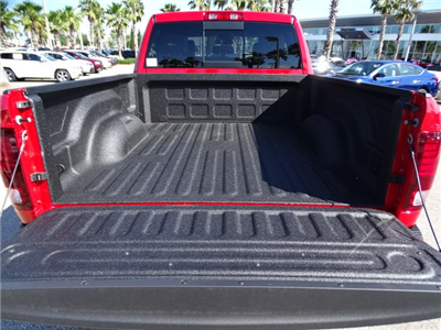 2018 Ram 1500 Quad Cab,  Pickup #R18338 - photo 11