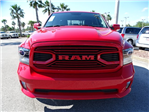 2018 Ram 1500 Quad Cab,  Pickup #R18338 - photo 7