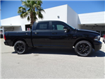 2018 Ram 1500 Crew Cab,  Pickup #R18345 - photo 4