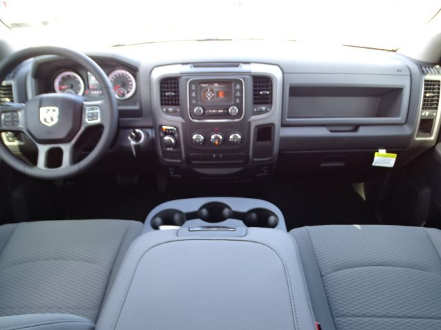 2018 Ram 1500 Crew Cab,  Pickup #R18351 - photo 14