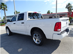 2018 Ram 1500 Crew Cab,  Pickup #R18351 - photo 2