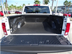 2018 Ram 1500 Crew Cab,  Pickup #R18351 - photo 11