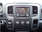 2018 Ram 1500 Crew Cab,  Pickup #R18351 - photo 17