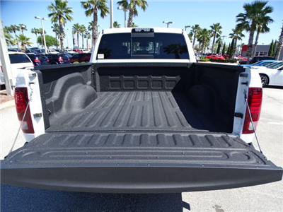 2018 Ram 2500 Crew Cab 4x4,  Pickup #R18366 - photo 13