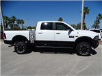 2018 Ram 2500 Crew Cab 4x4,  Pickup #R18366 - photo 4