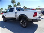 2018 Ram 2500 Crew Cab 4x4,  Pickup #R18366 - photo 6