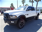 2018 Ram 2500 Crew Cab 4x4,  Pickup #R18366 - photo 7