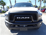 2018 Ram 2500 Crew Cab 4x4,  Pickup #R18366 - photo 8