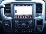 2018 Ram 2500 Crew Cab 4x4,  Pickup #R18366 - photo 18