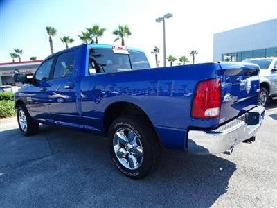 2018 Ram 1500 Crew Cab 4x4,  Pickup #R18371 - photo 6