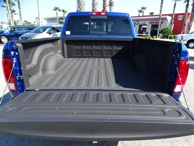 2018 Ram 1500 Crew Cab 4x4,  Pickup #R18371 - photo 13