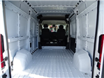 2018 ProMaster 1500 High Roof 4x2,  Empty Cargo Van #R18373 - photo 1