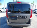 2018 ProMaster City,  Empty Cargo Van #R18392 - photo 7