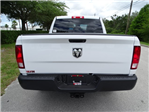 2018 Ram 1500 Crew Cab 4x2,  Pickup #R18396 - photo 6