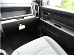 2018 Ram 1500 Crew Cab 4x2,  Pickup #R18396 - photo 15