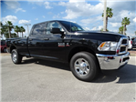 2018 Ram 2500 Crew Cab,  Pickup #R18401 - photo 3