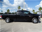 2018 Ram 2500 Crew Cab,  Pickup #R18401 - photo 4