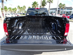 2018 Ram 2500 Crew Cab,  Pickup #R18401 - photo 11