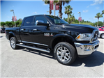 2018 Ram 2500 Crew Cab 4x4,  Pickup #R18402 - photo 16
