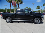 2018 Ram 2500 Crew Cab 4x4,  Pickup #R18402 - photo 17
