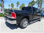 2018 Ram 2500 Crew Cab 4x4,  Pickup #R18402 - photo 19