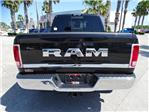2018 Ram 2500 Crew Cab 4x4,  Pickup #R18402 - photo 18