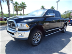 2018 Ram 2500 Crew Cab 4x4,  Pickup #R18402 - photo 1