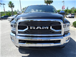 2018 Ram 2500 Crew Cab 4x4,  Pickup #R18402 - photo 20